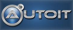 Русификация программ написанных на языке AutoIT