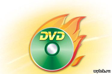 Sothink Movie DVD Maker 3.8