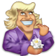avatar_Pippo