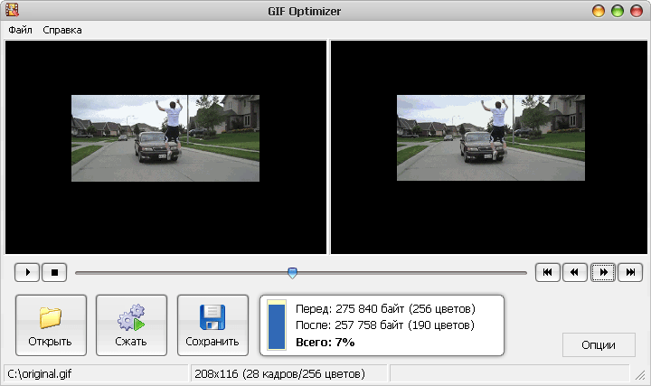 GifOpt.png