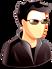 avatar_torrch