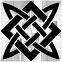 avatar_lean67