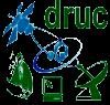 avatar_druc