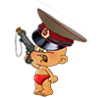 avatar_дед Саша