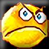 avatar_pangasiys