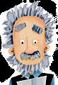 avatar_UncleGenja