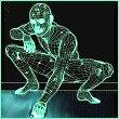 avatar_Alex1806