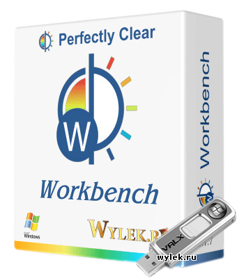 Perfectly Clear Workbench 3.0.4.655 Rus Portable by Valx